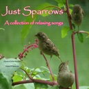 Just Sparrows CD